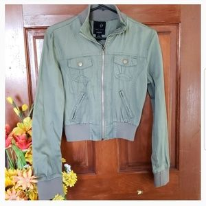 💥2/$13💥Women's Fashion Jacket